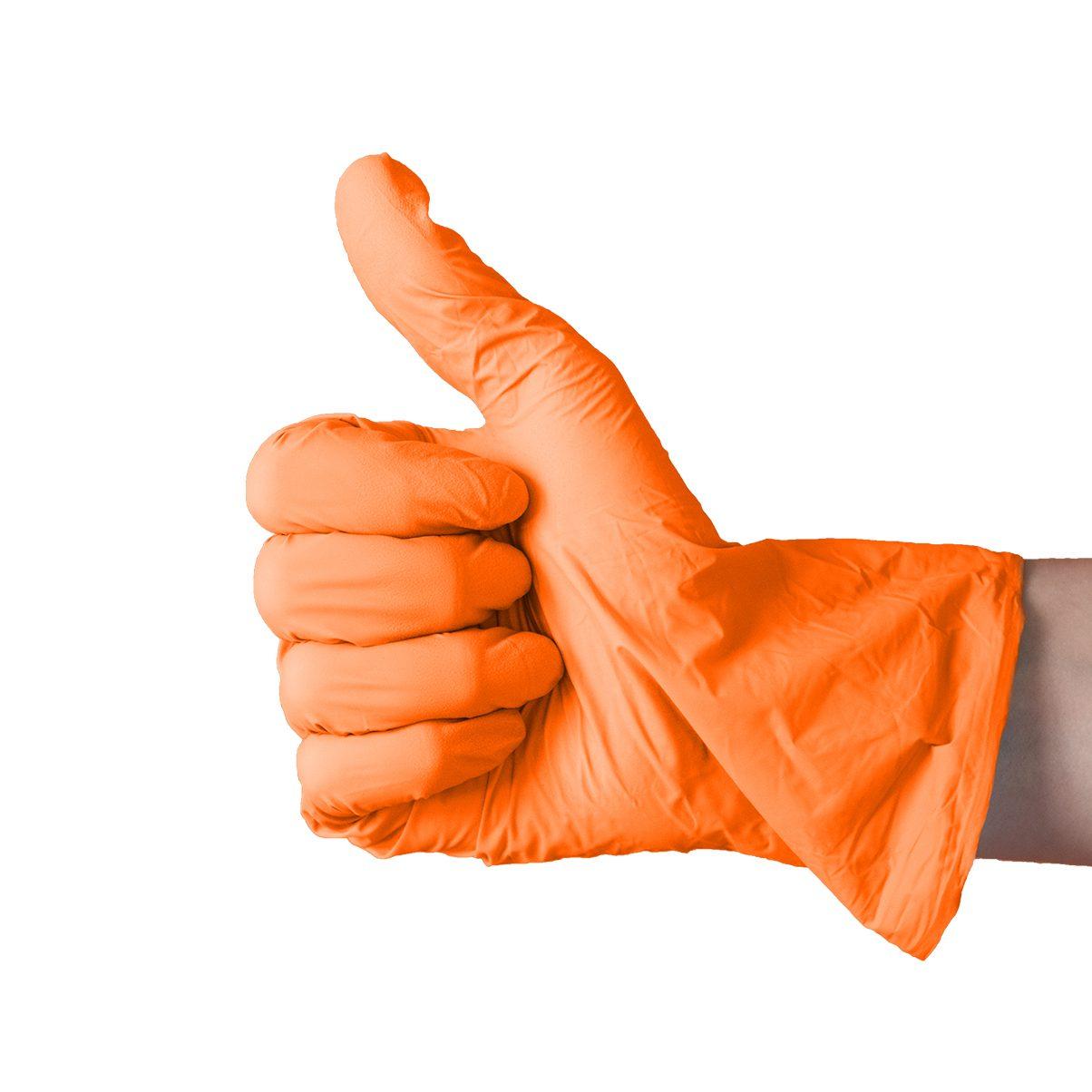 glove-smaller