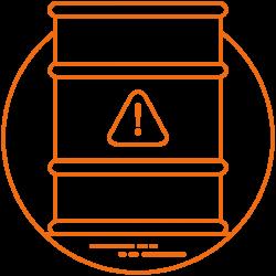 hazardous-icon