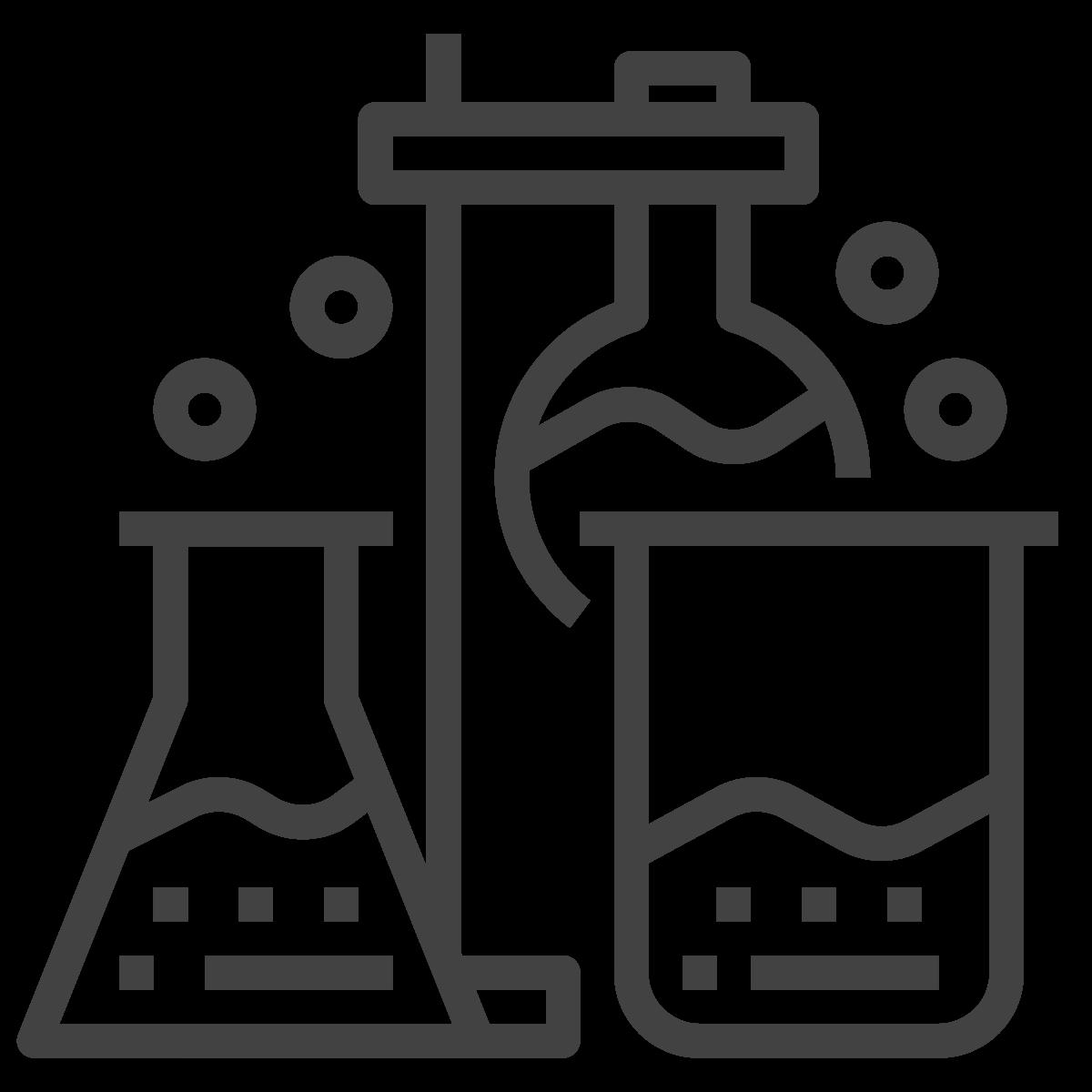 Laboratory Smalls