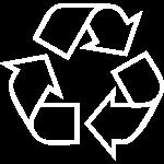np_recycle_22589_ffffff