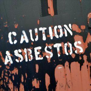 asbestos-