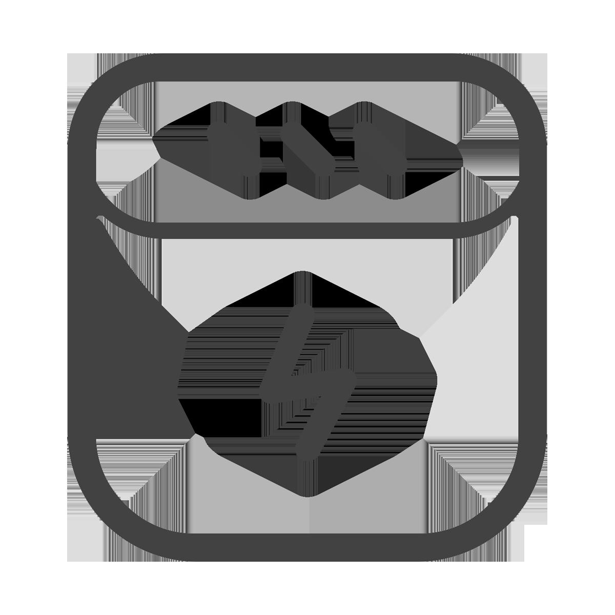 Portable Batteries